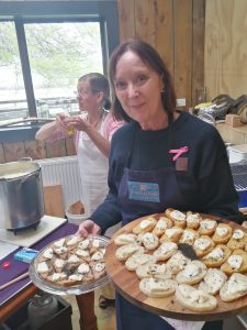 Cheese Making, Slow Food Auckland, Forgotten Arts, Learn